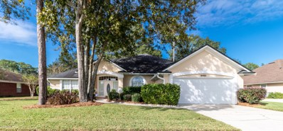 8980 Adams Walk Dr, Jacksonville, FL 32257 - MLS#: 965043