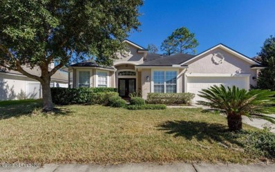 2211 Gardenmoss Dr, Green Cove Springs, FL 32043 - #: 965052