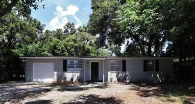 5741 Merrill Rd, Jacksonville, FL 32277 - #: 965068