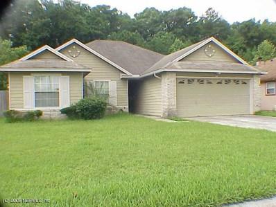 4454 Cobblefield Cir W, Jacksonville, FL 32224 - #: 965074