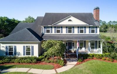 12649 Mission Hills Cir N, Jacksonville, FL 32225 - #: 965078