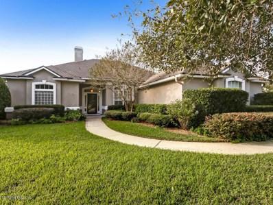 1078 Garrison Dr, St Augustine, FL 32092 - MLS#: 965085