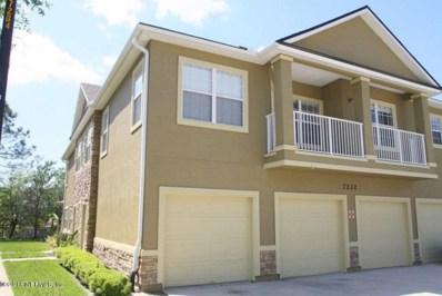7232 Deerfoot Point Cir UNIT 2, Jacksonville, FL 32256 - #: 965109