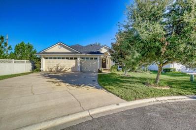 1164 Hyacinth St, St Augustine, FL 32092 - MLS#: 965112