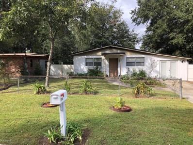 7215 Karenita Dr, Jacksonville, FL 32210 - #: 965116