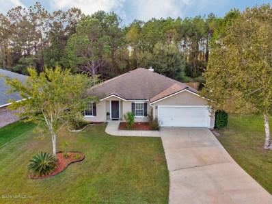 2769 Fox Creek Dr E, Jacksonville, FL 32221 - #: 965119
