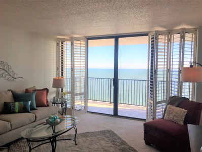 Jacksonville Beach, FL home for sale located at 1301 1ST St S UNIT 1402, Jacksonville Beach, FL 32250