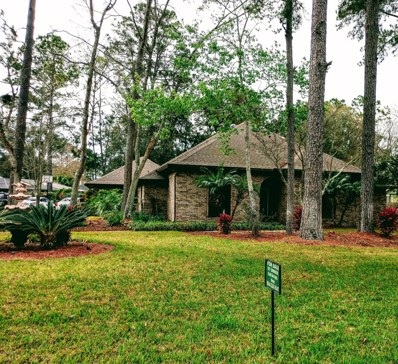3650 Winged Foot Cir, Green Cove Springs, FL 32043 - #: 965129
