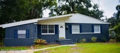 2327 Caladium Rd, Jacksonville, FL 32211 - #: 965130