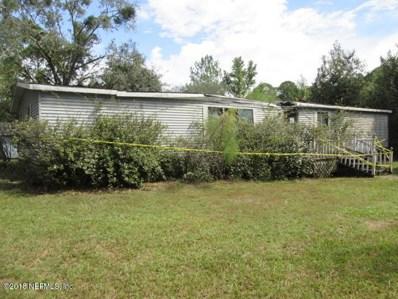 5041 Kalmia St, Middleburg, FL 32068 - #: 965132