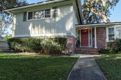 1724 Ormond Rd, Jacksonville, FL 32225 - MLS#: 965133