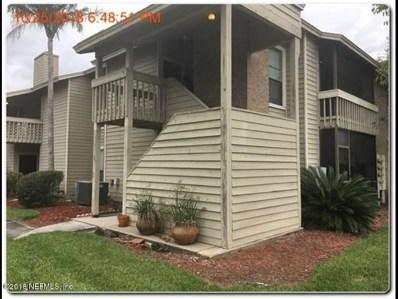 10200 Belle Rive Blvd UNIT 48, Jacksonville, FL 32256 - MLS#: 965134