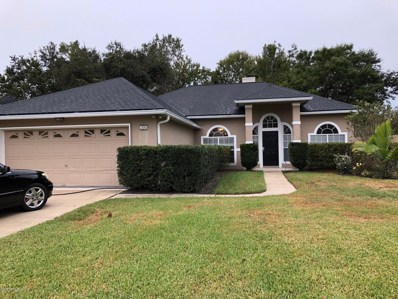 1804 Branch Vine Dr W, Jacksonville, FL 32246 - #: 965137