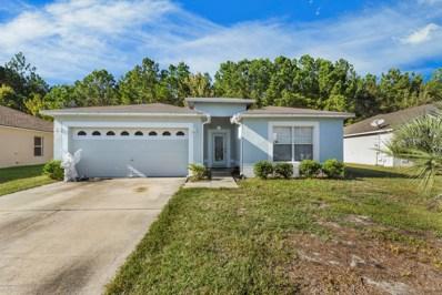 5555 S Shady Pine St, Jacksonville, FL 32244 - MLS#: 965138