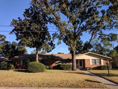 7307 Maple Tree Dr, Jacksonville, FL 32277 - #: 965140