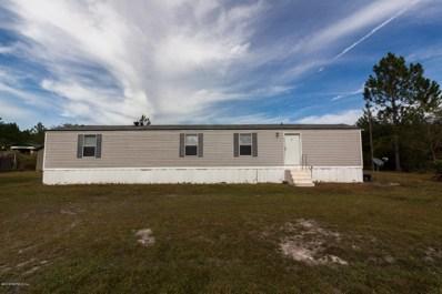 20 Coriander Ter, Middleburg, FL 32068 - #: 965146