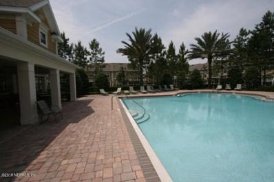 4232 Clybourne Ln, Jacksonville, FL 32216 - #: 965147