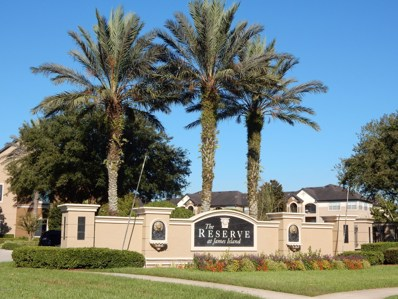 10961 Burnt Mill Rd UNIT 1314, Jacksonville, FL 32256 - MLS#: 965151