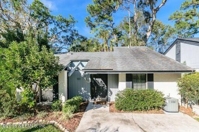 120 Bermuda Ct, Ponte Vedra Beach, FL 32082 - MLS#: 965155