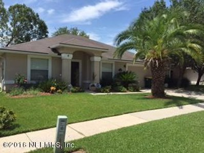 12886 N Chets Creek Dr, Jacksonville, FL 32224 - MLS#: 965160