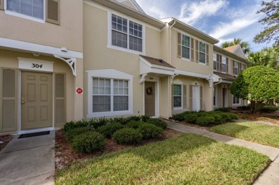 8230 Dames Point Crossing Blvd UNIT 305, Jacksonville, FL 32277 - #: 965162