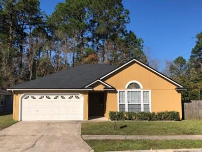 7321 Cinnamon Tea Ln, Jacksonville, FL 32244 - #: 965165