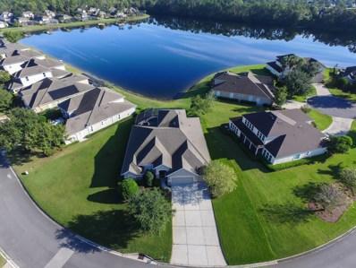 10015 Watermark Ln W, Jacksonville, FL 32256 - #: 965171