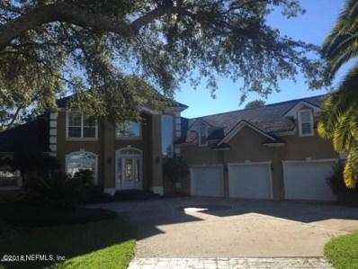 13464 Troon Trace Ln, Jacksonville, FL 32225 - #: 965174