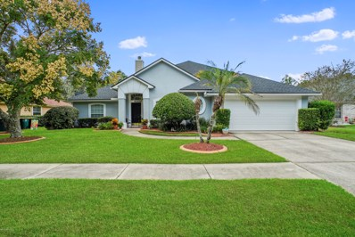 10888 Hamilton Downs Ct, Jacksonville, FL 32257 - #: 965175