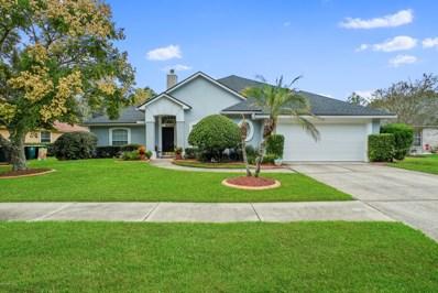 10888 Hamilton Downs Ct, Jacksonville, FL 32257 - #: 965175