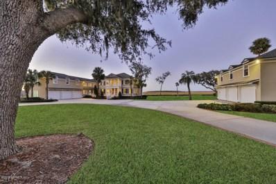 3013 Sunset Landing Dr, Jacksonville, FL 32226 - #: 965180