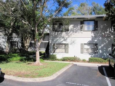 14 Santiago Ct, St Augustine, FL 32086 - #: 965187