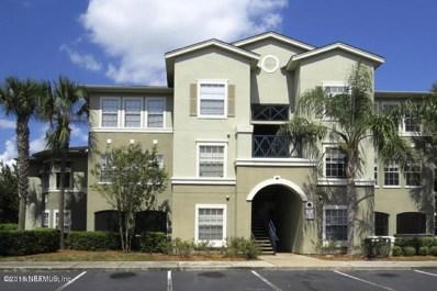 3591 Kernan Blvd UNIT 816, Jacksonville, FL 32224 - #: 965201