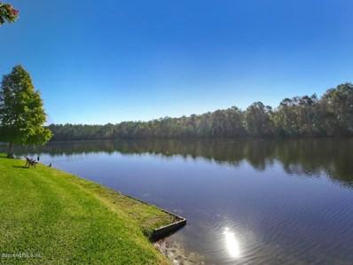 9406 Prosperity Lake Dr, Jacksonville, FL 32244 - #: 965215