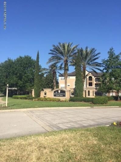 10961 Burnt Mill Rd UNIT 1112, Jacksonville, FL 32256 - #: 965216