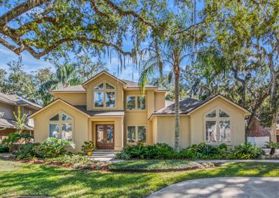 2750 Estates Ln, Jacksonville, FL 32257 - #: 965217