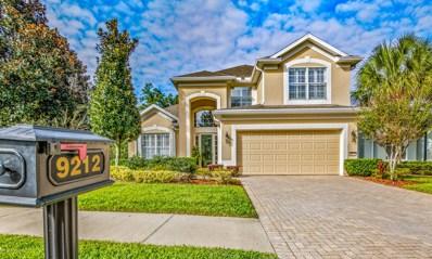 9212 Sugarland Dr, Jacksonville, FL 32256 - MLS#: 965243