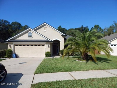 3117 White Heron Trl, Orange Park, FL 32073 - #: 965245