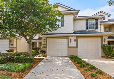 Orange Park, FL home for sale located at 3730 Creswick Cir UNIT C, Orange Park, FL 32065