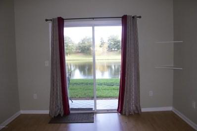 13811 Herons Landing Way UNIT #3, Jacksonville, FL 32224 - #: 965249