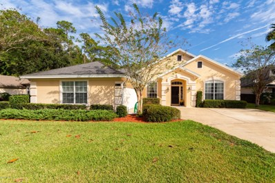1608 Jody Ct, St Johns, FL 32259 - #: 965251