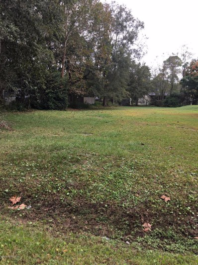 Jacksonville, FL home for sale located at 0 Noroad, Jacksonville, FL 32210