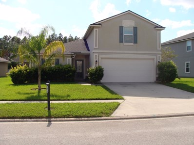 Fruit Cove, FL home for sale located at 129 River Dee Dr, Fruit Cove, FL 32259