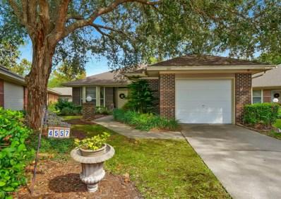 4557 Middleton Park Cir W, Jacksonville, FL 32224 - #: 965272