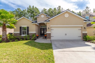 Yulee, FL home for sale located at 83134 Purple Martin Dr, Yulee, FL 32097