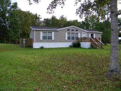 Satsuma, FL home for sale located at 106 Ross Rd, Satsuma, FL 32189