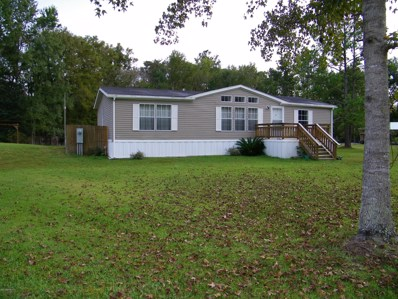 Satsuma, FL home for sale located at 106 Ross Rd, Satsuma, FL 32189