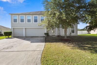 7274 Nottinghamshire Dr, Jacksonville, FL 32219 - MLS#: 965330