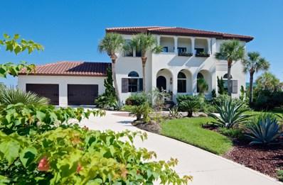 95412 Spinnaker Dr, Fernandina Beach, FL 32034 - #: 965332
