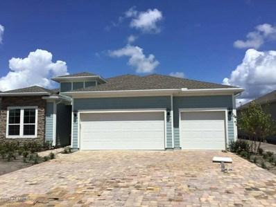 10732 John Randolph Dr, Jacksonville, FL 32257 - #: 965333